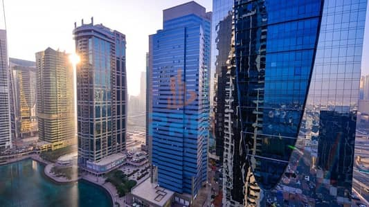 Cheapest Deal!  Affordable Studio Apartment in JLT!!