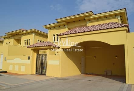 3-bedroom-villa-andalus-bawabat-al-sharq-abudhabi-uae