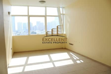 Fully Maintained 1 Bedroom with Parking in Al Muroor