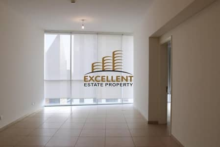 Spacious 1 Bedroom Flat in Zayed Sports City