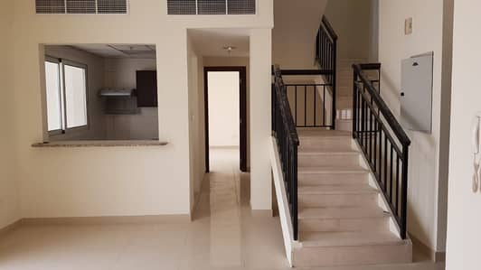 Affordable 2 Bedroom with Balcony Available in Noora Residence 1