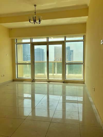 **HOT DEAL** Studio in JLT near metro station