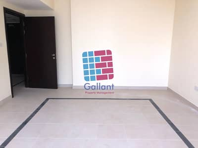 2 Bedroom Flat for Rent in Al Falah Street, Abu Dhabi - Brand new and spacious 2Br with parking
