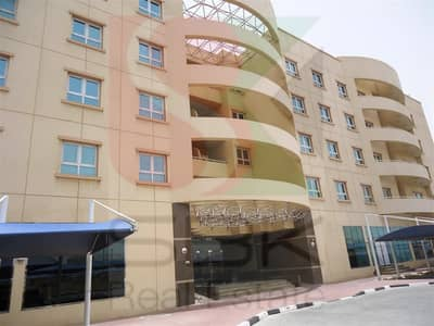 Huge 2BR with Chiller free for rent Near Oud Metha Metro