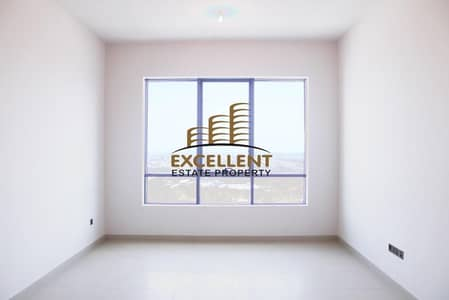 Brand New 3 Bedroom with Maids Room in Khalidiyah