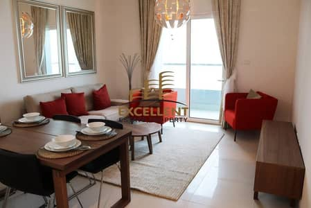 1 Month Free! Fabulous 2 Bedroom Flat in Al Reem
