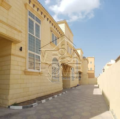 ONLY WITH MEGA HOME BEST PRICE 4BR VILLA IN KCA