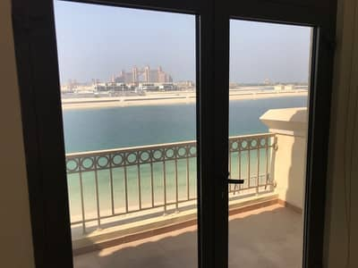 4 Bedroom Villa for Rent in Palm Jumeirah, Dubai - Luxury Villa in Palm Available on 5th Nov 4 Bed Rooms Atrium Entry Atlantis View For Rent