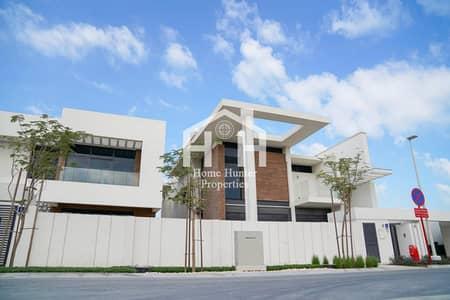 Luxury 5 Bedroom Villa With Stunning Views