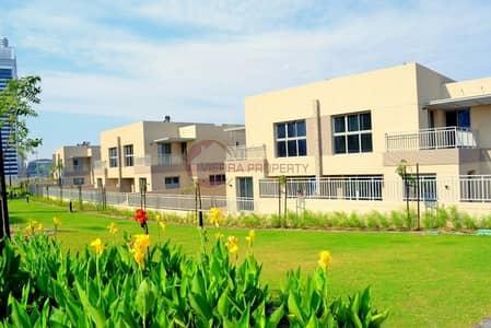 OPEN HOUSE Gated Community I Beautiful Villa Near Park