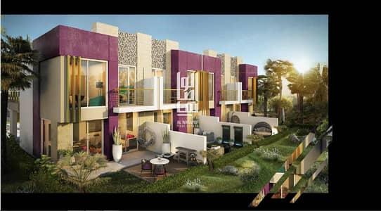 Best offer luxurious design by  Cavalli  installment in dubai land...!!
