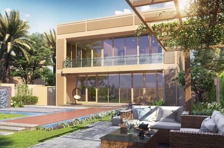 Luxury Community At Its Best| 5% on Booking
