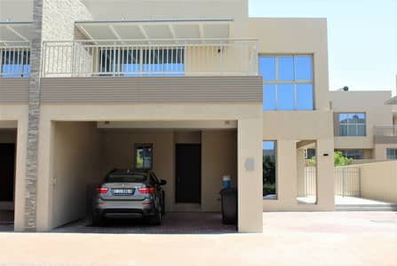 #FREE:Maintenance_#MiddleUnit_&_Vacant_Villa #For-Rent