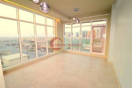 BEST OFFER! POOL VIEW | 2 BED ROOM W/ BALCONY | AT PLATINUM RESIDENCE @JUST ONLY