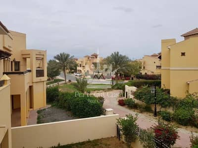 1 Bedroom Flat for Rent in Mirdif, Dubai - 0% Commission | with Grace Period and Early Handover| Easy Payment