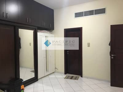 1 Bedroom Apartment for Rent in Dubai Marina, Dubai - Large1BR for Rent in the heart of Marina
