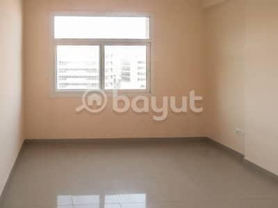 Spacious 2 Bedroom With Free Parking