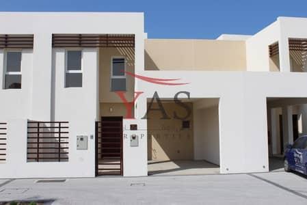فیلا في میناء العرب 2 غرف 1000000 درهم - 3499158