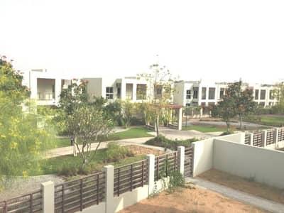 Charming Independent 4 Bed Villa for Sale  in Malibu - Mina Al Arab.