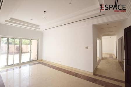 6 Bedroom Villa for Sale in Arabian Ranches, Dubai - Exclusive - Beautiful Hattan Villa