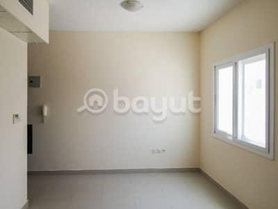 Studio for Rent in Al Qulayaah, Sharjah - Studio Apartments for Rent in, Al Qulayaa, Sharjah