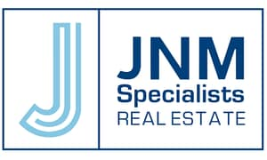 JNM Specalists Real Estate Brokerage