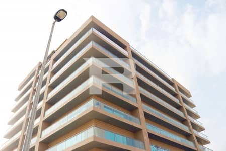 1 Bedroom Flat for Rent in Dubai Residence Complex, Dubai - 1 Month Free Spacious 1 Br with balcony