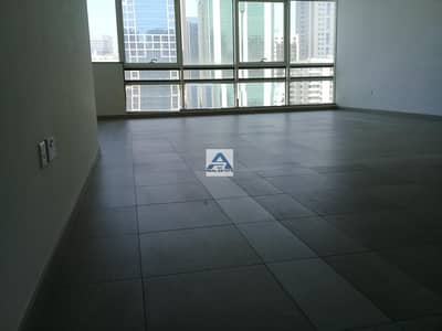 3 Bedroom Apartment for Rent in Al Salam Street, Abu Dhabi - Beautiful 3 bed with maid