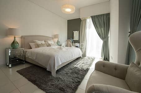 3 Bedroom Apartment for Sale in Dubai Marina, Dubai - 3BR + Maid