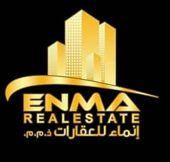 Enma Real Estate