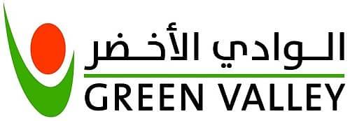 Green Valley Real Estate Broker - Dubai