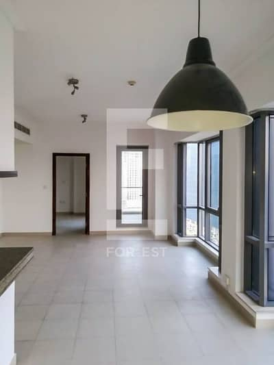 1 BR| Best Layout In South Ridge |Vacant