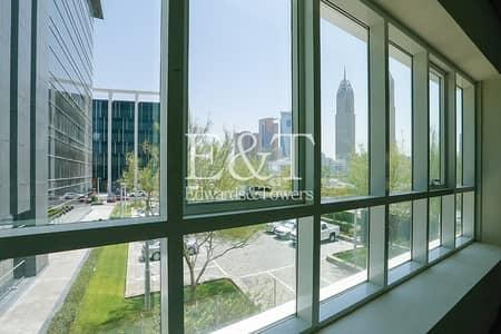 Office for Rent in Dubai Internet City, Dubai - Exclusive Full Floor Office-New Building