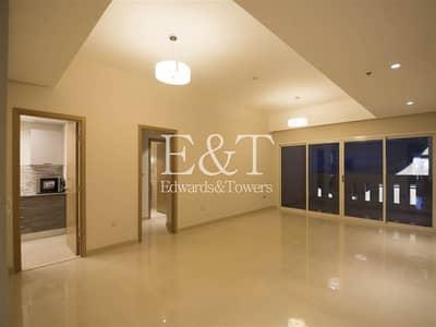 2 Bedroom Flat for Sale in Dubai Investment Park (DIP), Dubai - 0% Commission | BELOW OP | Pool view