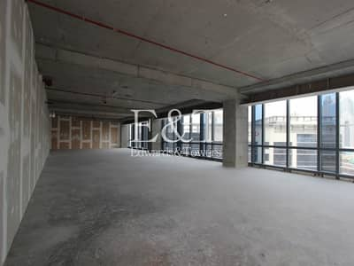 Office for Sale in Downtown Dubai, Dubai - DT