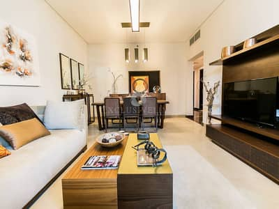 2 Bedroom Flat For Sale In Dubai Marina, Dubai   Marina View 2 Bedroom In