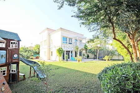 Exclusively listed villa in District 4