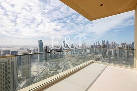 Stunning Residence - Panoramic views