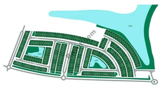 Site Map-Springs-5