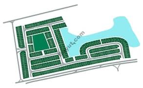 Site Map-Springs-7