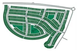 Site Map-Springs-11