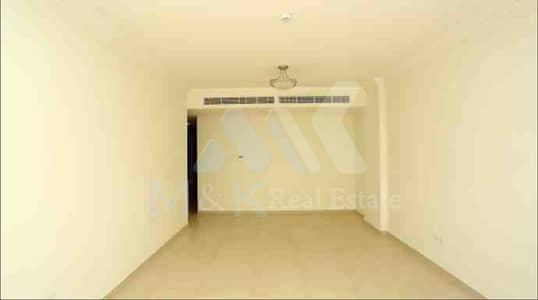 2 Bedroom Flat for Rent in Ras Al Khor, Dubai - Beautiful 2 BHK in Ras Al Khor 3