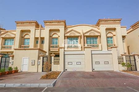 7 Bedroom Villa for Rent in Al Muroor, Abu Dhabi - Property