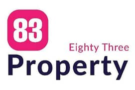 Eighty Three Properties