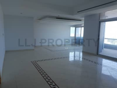 4 Bedroom Flat for Rent in Al Mina, Abu Dhabi - Large 4 Bed with Balcony and Leisure Facilities : Mina Area