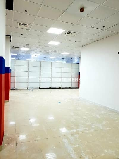Shop for Rent in Deira, Dubai - New | Exclusive prices | Bills included.