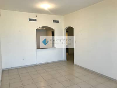 2 Bedroom Flat for Rent in Barsha Heights (Tecom), Dubai - Chiller Included Modern Nice 2BR + Balcony