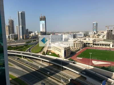 2 Bedroom Apartment for Rent in Barsha Heights (Tecom), Dubai - Chiller Included Upgraded 2BR