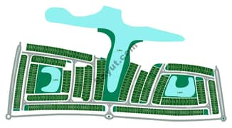 Site Map-Springs-3