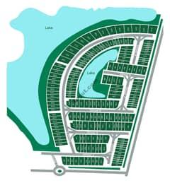 Site Map-Springs-6